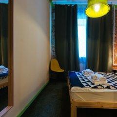 Гостиница Шуховская дача комната для гостей фото 5