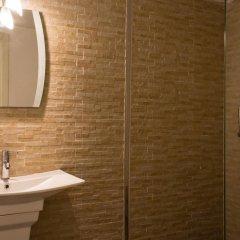 Pataros Hotel Турция, Патара - отзывы, цены и фото номеров - забронировать отель Pataros Hotel онлайн фото 24