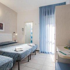 Hotel Nancy комната для гостей фото 3