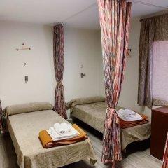 Отель Hostal Liwi Испания, Барселона - отзывы, цены и фото номеров - забронировать отель Hostal Liwi онлайн сауна