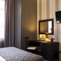 Boutique Apart - Hotel iArcadia удобства в номере фото 2