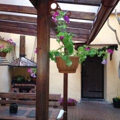 Гостиница Меблированные комнаты комфорт Австрийский Дворик фото 4