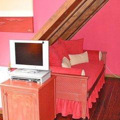 Отель Tierras De Aran Испания, Вьельа Э Михаран - отзывы, цены и фото номеров - забронировать отель Tierras De Aran онлайн в номере фото 2