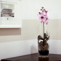 Отель Casa Isolani, Piazza Maggiore Италия, Болонья - отзывы, цены и фото номеров - забронировать отель Casa Isolani, Piazza Maggiore онлайн интерьер отеля фото 2