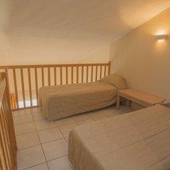 Отель ExcelSuites Residence Франция, Канны - 1 отзыв об отеле, цены и фото номеров - забронировать отель ExcelSuites Residence онлайн детские мероприятия