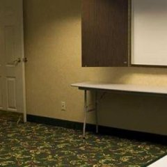 Отель Homewood Suites By Hilton Columbus-Hilliard Хиллиард помещение для мероприятий фото 2