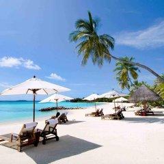 Blue Star Hotel Nha Trang пляж фото 2