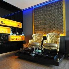 Курортный отель C&N Resort and Spa питание фото 3