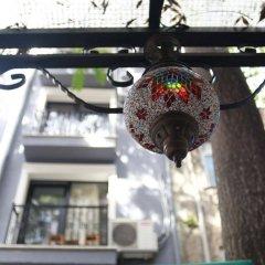 Отель Vintage House Taksim Стамбул с домашними животными