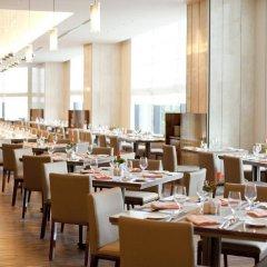 Отель Nikko Saigon Вьетнам, Хошимин - 1 отзыв об отеле, цены и фото номеров - забронировать отель Nikko Saigon онлайн помещение для мероприятий