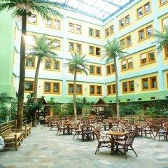 Hotel Babylon Либерец