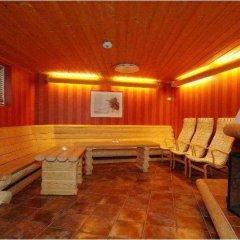 Отель Scandic Tromsø развлечения