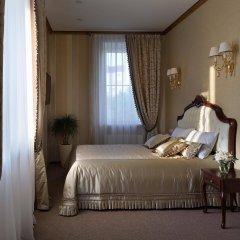 Гостиница Ирис арт Отель Украина, Харьков - отзывы, цены и фото номеров - забронировать гостиницу Ирис арт Отель онлайн комната для гостей