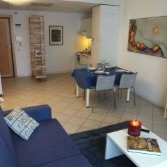 Отель Residence Venice комната для гостей фото 3