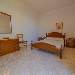 Отель Agi La Pinta Испания, Курорт Росес - отзывы, цены и фото номеров - забронировать отель Agi La Pinta онлайн детские мероприятия фото 2