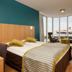 Отель Scandic Ålesund комната для гостей