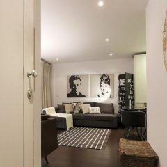 Отель Marques Design II by Homing Португалия, Лиссабон - отзывы, цены и фото номеров - забронировать отель Marques Design II by Homing онлайн фото 5