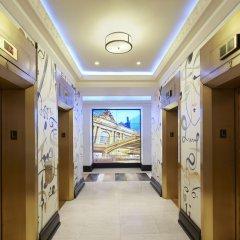 Отель The Lexington Hotel, Autograph Collection США, Нью-Йорк - отзывы, цены и фото номеров - забронировать отель The Lexington Hotel, Autograph Collection онлайн фото 10