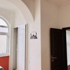 Отель Check-in in the Old City Азербайджан, Баку - отзывы, цены и фото номеров - забронировать отель Check-in in the Old City онлайн интерьер отеля фото 2