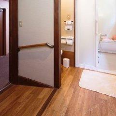 Отель Hakkei Мисаса удобства в номере