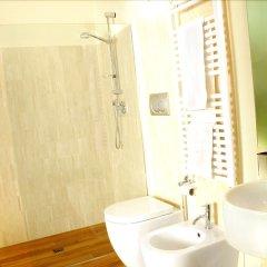 Отель Terres d'Aventure Suites Италия, Турин - отзывы, цены и фото номеров - забронировать отель Terres d'Aventure Suites онлайн