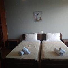 Отель Zante Vero Rooms Греция, Закинф - отзывы, цены и фото номеров - забронировать отель Zante Vero Rooms онлайн комната для гостей