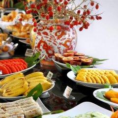 Отель Phu Thinh Boutique Resort And Spa Хойан питание фото 2