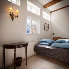 Отель Bedwood Hostel Дания, Копенгаген - 5 отзывов об отеле, цены и фото номеров - забронировать отель Bedwood Hostel онлайн удобства в номере