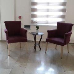 Adonis Hotel Marmaris интерьер отеля фото 2
