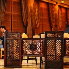 Mukarnas Spa & Resort Hotel Турция, Окурджалар - отзывы, цены и фото номеров - забронировать отель Mukarnas Spa & Resort Hotel онлайн гостиничный бар