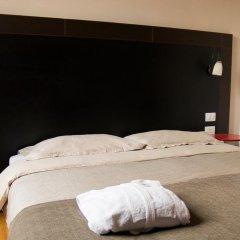 Отель Sotto Il Sole Di Roma комната для гостей фото 5