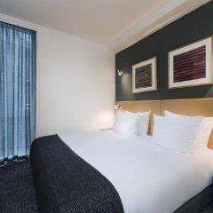 Отель Adina Apartment Hotel Copenhagen Дания, Копенгаген - 1 отзыв об отеле, цены и фото номеров - забронировать отель Adina Apartment Hotel Copenhagen онлайн сейф в номере