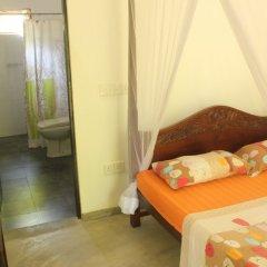 Отель Dionis Villa детские мероприятия