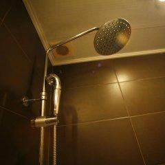 Hotel Biz Jongno ванная фото 2