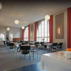 Отель Bethel Дания, Копенгаген - отзывы, цены и фото номеров - забронировать отель Bethel онлайн гостиничный бар