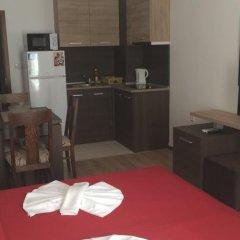 Отель Sunrise Apartments by Interhotel Pomorie Болгария, Поморие - отзывы, цены и фото номеров - забронировать отель Sunrise Apartments by Interhotel Pomorie онлайн