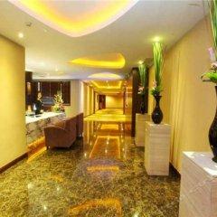 Delight Empire Hotel интерьер отеля фото 3