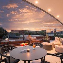 Отель Savhotel Италия, Болонья - 3 отзыва об отеле, цены и фото номеров - забронировать отель Savhotel онлайн фото 3