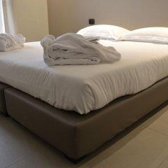 Отель Plus Welcome Milano спа