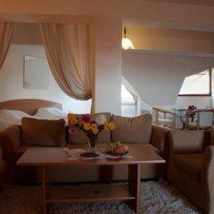 Отель Alex Apartments Болгария, Банско - отзывы, цены и фото номеров - забронировать отель Alex Apartments онлайн в номере фото 2