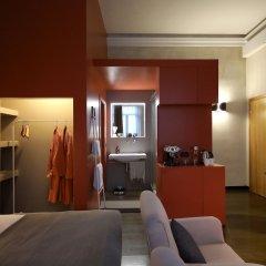 Отель Belludi 37 Италия, Падуя - отзывы, цены и фото номеров - забронировать отель Belludi 37 онлайн в номере фото 2