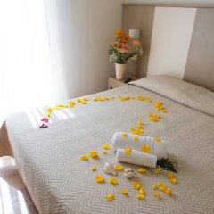 Hotel Giulietta комната для гостей фото 3