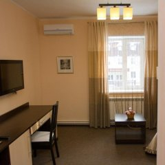 Гостиница Камелот в Калуге отзывы, цены и фото номеров - забронировать гостиницу Камелот онлайн Калуга удобства в номере