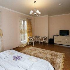 Гостевой дом Dasn Hall комната для гостей фото 10