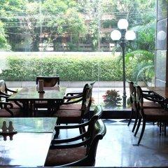 The Dynasty Hotel питание фото 3