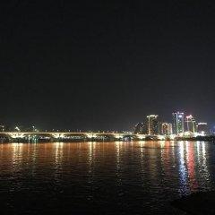 Qingyuan Baili Hotel