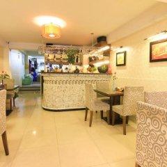 Отель Splendid Star Grand Hotel Вьетнам, Ханой - отзывы, цены и фото номеров - забронировать отель Splendid Star Grand Hotel онлайн гостиничный бар
