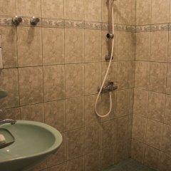 Отель Kanda Uda - Kandy Paris Канди ванная фото 2