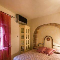 Отель Donna Nobile Италия, Сан-Джиминьяно - отзывы, цены и фото номеров - забронировать отель Donna Nobile онлайн детские мероприятия