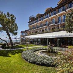 Отель Belmond Cipriani Венеция